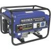 BRIMA LT 3900 B Бензиновая электростанция