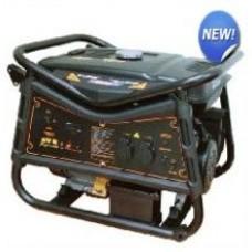 FOXWELD Expert G6700EW Бензиновый генератор
