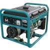 WERT G 2500 Бензиновая электростанция