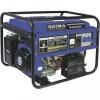 BRIMA LT 6500 ЕВ Бензиновая электростанция