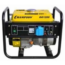 Champion GG1200 Бензиновый генератор