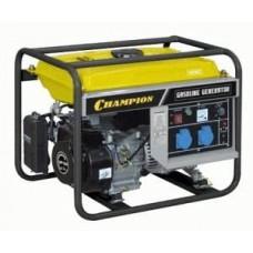 Champion GG3000 Бензиновый генератор
