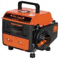 ERGOMAX ER 950 S2 Бензиновый генератор