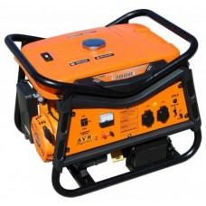 FOXWELD Standard G7000E Бензиновый генератор