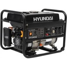 Hyundai HHY 3000F Бензогенератор