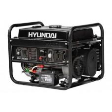 Hyundai HHY 3000FE Бензогенератор