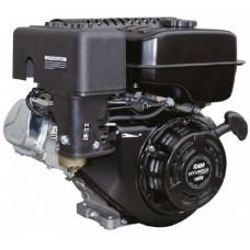Hyundai HHY 7000FE Бензогенератор
