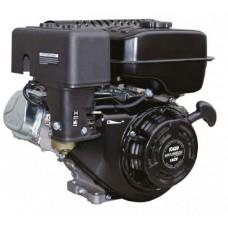 Hyundai HHY 960 A Бензогенератор