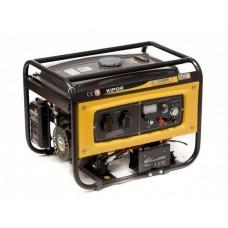 KIPOR KGE2500E Бензиновый генератор