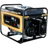 KIPOR KGE4000X Бензиновый генератор