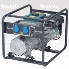 Makita EG 300 C Бензогенератор