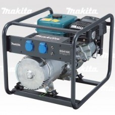 Makita EG 410 C Бензогенератор