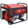 Patriot Power SRGE 6500 220/380 Бензиновый генератор