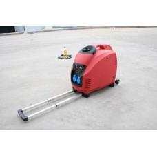 Prorab 3501 PIW Бензиновый генератор