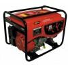 Prorab 5502 Бензиновый генератор