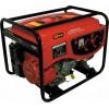 Prorab 6602 Бензиновый генератор