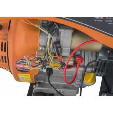 Sturm PG87631E Бензиновый генератор