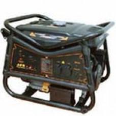 Champion DG3600E Дизельная электростанция