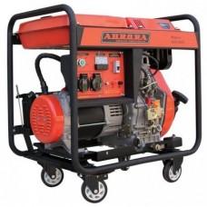 Aurora ADE 6500 D Дизельный генератор