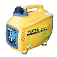 Huter DN1000 Инверторный генератор