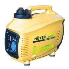 Huter DN2100 Инверторный генератор