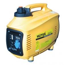 Huter DN2700 Инверторный генератор