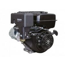 Hyundai HY 2000Si Инверторный генератор