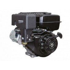 Hyundai HY 3000Si Инверторный генератор