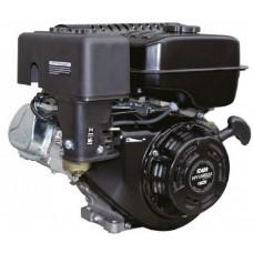 Hyundai HY 3600SEi Инверторный генератор