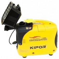 KIPOR IG1000S Инверторный генератор