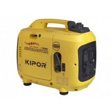 KIPOR IG2000 Инверторный генератор