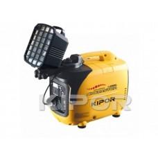 KIPOR IG2000S Инверторный генератор