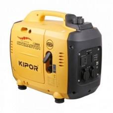KIPOR IG2600 Инверторный генератор