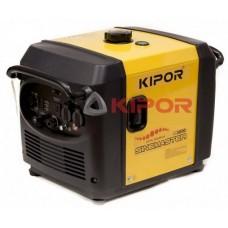 KIPOR IG3000 Инверторный генератор