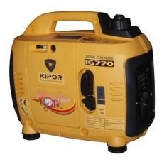 KIPOR IG770 Инверторный генератор