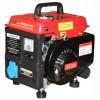Prorab 1100 I Инверторный генератор