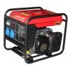 Prorab 2600 I Инверторный генератор