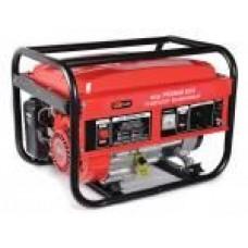 Prorab 2801 Инверторный генератор