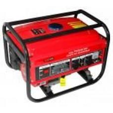 Prorab 3001 Бензиновый генератор