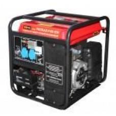 Prorab 6100 IEW Инверторный генератор