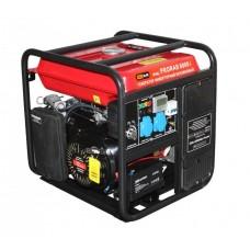 Prorab 8000 IEW Инверторный генератор