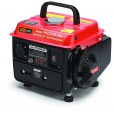 Prorab 900 Инверторный генератор