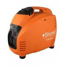 Sturm PG87101I Инверторный генератор