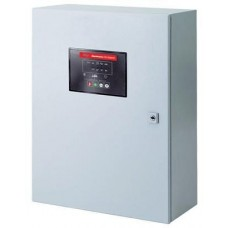 FUBAG Startmaster DS 20000 D Блок автоматики