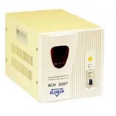 Elitech АСН 3000 P Однофазный стабилизатор напряжения