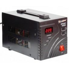 FOXWELD Smart 1000 Напольный электронный стабилизатор напряжения