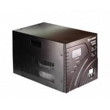 FOXWELD Smart 10000 Напольный электронный стабилизатор напряжения