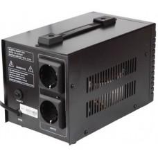 FOXWELD Smart 1500 Напольный электронный стабилизатор напряжения
