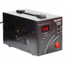 FOXWELD Smart 2000 Напольный электронный стабилизатор напряжения