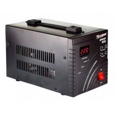 FOXWELD Smart 500 Напольный электронный стабилизатор напряжения